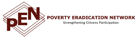 POVERTY ERADICATION NETWORK